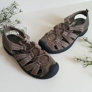 Shoes - Ozark Trail Sandals